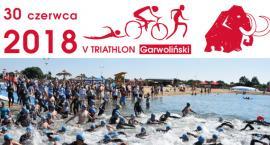 Ruszają zapisy na V Triathlon Garwoliński