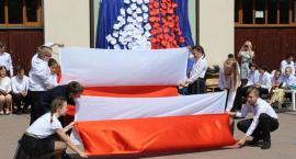 Potrójne święto w Żelechowie