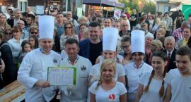 Największa beza w Polsce powstanie w Garwolinie – Czy Sulbin ustanowi rekord Guinnessa?