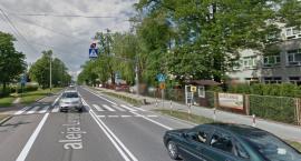 Garwolin - Będą nowe, bezpieczniejsze przejścia dla pieszych