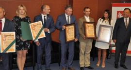 Miasto Garwolin na piątym miejscu w rankingu zrównoważonego rozwoju