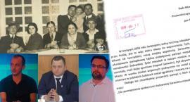 Chcą upamiętnić społeczność żydowską Garwolina