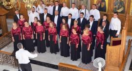 Chór Miasta Garwolina świętuje 10-lecie działalności