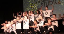 Gala Taneczna Street Dance Studio w Garwolinie już w czerwcu