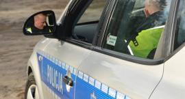 Działania NURD – Jakie wykroczenia popełniali kierowcy i piesi?