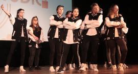 Gala Taneczna Street Dance Studio 2018 – Roztańczone Dni Garwolina i Powiatu