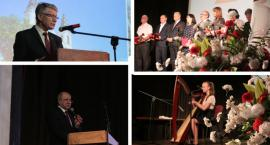 Uroczysta akademia Dni Garwolina i Powiatu – kogo wyróżniono w tym roku?