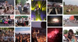 Dni Garwolina i Powiatu 2018 – weekendowe świętowanie za nami (video)