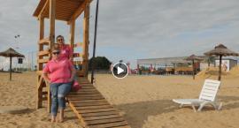 Rozpoczęcie wakacji w Parku Mamut i III urodziny Fundacji Tętniące Życiem