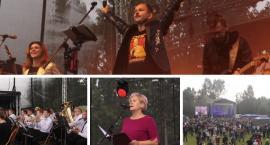 Dni Miasta i Gminy Pilawa 2018 za nami (video)