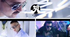 KaeN i TriKu nagraliteledysk w Farmie Iluzji –premiera klipu