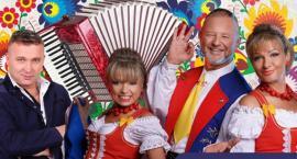 Międzynarodowy Festiwal Akordeonistów w Łaskarzewie już w niedzielę