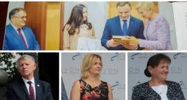 Kto kandyduje na burmistrza Garwolina? – Iwona Kurowska rozpoczęła kampanię?