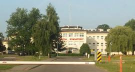Oddział Kardiologiczny w szpitalu w Garwolinie ruszy już 1 sierpnia!