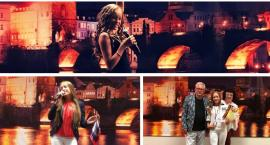 Garwolin – Praga – Transylwania. Wiktoria Piorun z międzynarodowym sukcesem