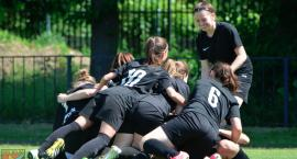 Trwa nabór do kobiecej drużyny GKS-u