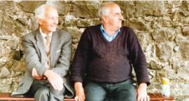 Karta Seniora w Garwolinie już od 60. roku życia