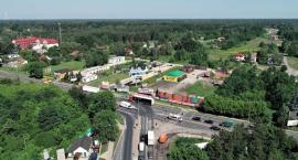 Duże pieniądze z Unii na dalszą budowę S17 Warszawa-Garwolin