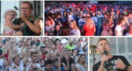 Ponad 51 tys. zł dla Darka - Festyn sportowo-rekreacyjny w Miastkowie za nami