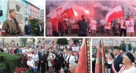 Garwolin – Godzina W – Przyjdź i uczcij pamięć bohaterów Powstania Warszawskiego