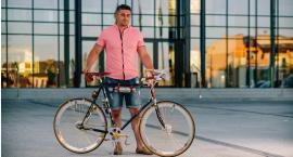 Rower ze złota z Łaskarzewa