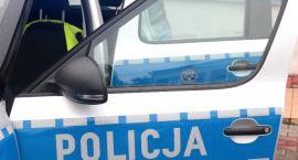 Nastoletni włamywacze i złodzieje wpadli w ręce policji