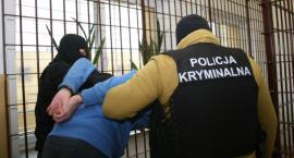 Handlowali narkotykami –aresztowane 3 osoby