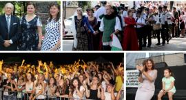 Dni Łaskarzewa 2018 i jubileusz 600-lecia miasta