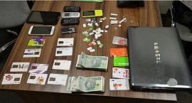 Zostali oszukani przy zakupach przez internet – apel policji