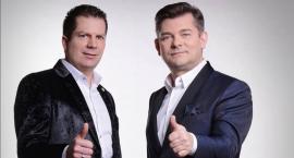 Zenek Martyniuk i Akcent znowu w powiecie – gdzie zagrają?