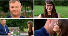 Rolnik szuka żony w TVP1 – czy Łukasz wybierze Agatę? (LINK do video)