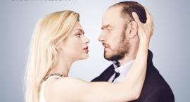 Małe zbrodnie małżeńskie w Garwolinie