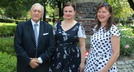 Kto zostanie burmistrzem Łaskarzewa?