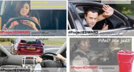 Złóż deklarację bezpiecznego kierowcy – Dzień Bez Ofiar Śmiertelnych na Drogach