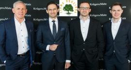 Lechpol Electronics oficjalnie w gronie firm rodzinnych