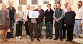 Przedstawiciele organizacji pozarządowych spotkali się w Miętnem