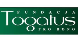 Fundacja Togatus Pro Bono - bezpłatna pomoc prawna