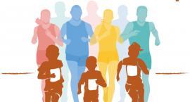 Wielki finał biegowych zmagań już w niedzielę
