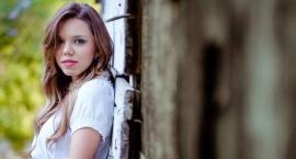 Monika Szostak wystąpi w Dworku w Miętnem