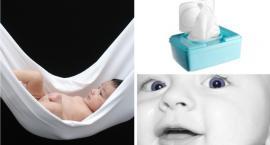Zbiórka chusteczek dla porzuconych niemowląt