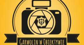Konkurs – Stwórzmy razem kalendarz Garwolina na 2019 rok!
