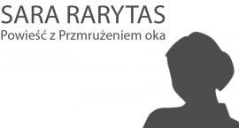 Rozmyślania i plany kandydatek oraz powrót Larego Wadera – Sara Rarytas