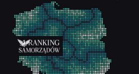 Pilawa wśród liderów Rankingu Samorządów
