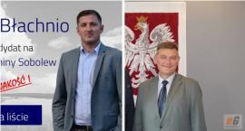Nowy wójt w gminie Sobolew – wyniki oficjalne