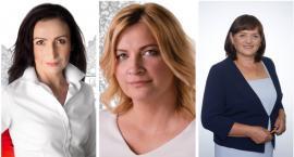 Wybory burmistrza Garwolina 2018 – wyniki oficjalne