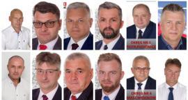 Nowi radni Garwolina wybrani – wyniki oficjalne