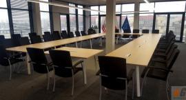 Radni powiatu wybrani – większość mandatów ma PiS