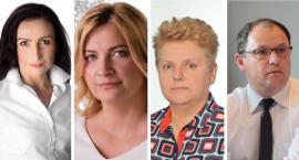 Debaty przedwyborcze w Garwolinie i Wildzedojdą do skutku?