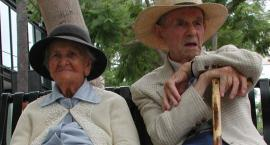 II Powiatowy Dzień Seniora – program wydarzenia