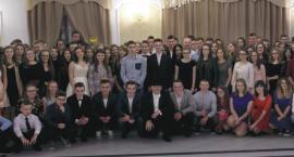 Żelechów zaprasza na II Bezalkoholowy Bal Andrzejkowy – Gala Oskarów 2018